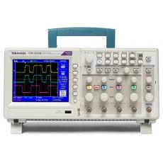 TDS2004C