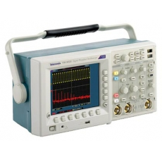 TDS3014C