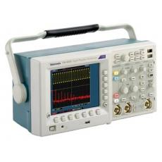TDS3032C