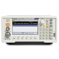 TSG4102A