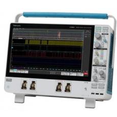 MSO64 6-BW-1000