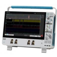 MSO64 6-BW-4000