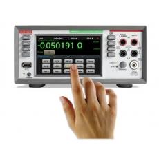 Цифровой мультиметр DMM6500