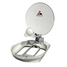 Спутниковая антенная система PIONEER120