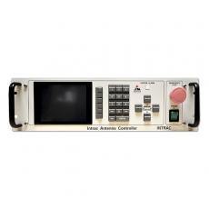 Контроллер наведения антенны INTRAC™ 505
