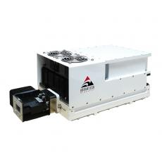 Усилитель C-диапазона 80/100/125 Вт (BUC/SSPB/SSPA)