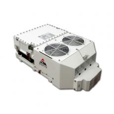 Усилитель С-диапазона 300/350/400/500/600 Вт (BUC/SSPB/SSPA),на базе GaN-технологии 2-го поколения