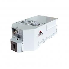 Усилитель С-диапазона 150/200/250 Вт (BUC/SSPB/SSPA)