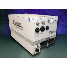 Усилитель мощности XTD-750C