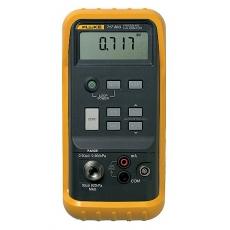 Калибратор давления Fluke 717 1G (-68.9 мбар до 68,9 бар)