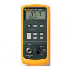 Калибратор давления Fluke 717 100G (от -850 мбар до 7 бар)