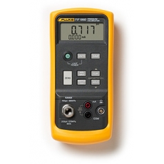Калибратор давления Fluke 717 5000G (от 0 мбар до 345 бар)