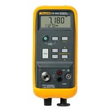 Калибратор давления Fluke 718 1G (68.9 mbar)