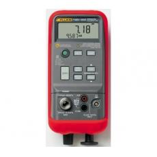 Взрывобезопасный калибратор давления FLUKE 718Ex 30G (2bar)