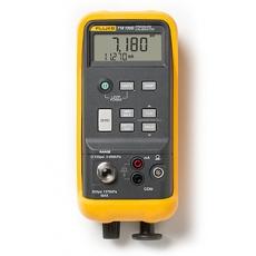 Калибратор давления Fluke 718 300G (20 bar)
