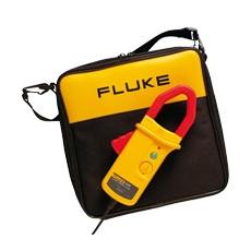 Fluke i1010kit — токовые клещи постоянного/переменного тока (1000А)