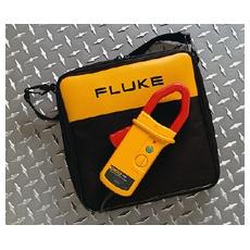 Fluke i410kit — токовые клещи постоянного/переменного тока (400А)