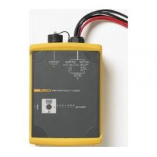 Регистратор качества электроэнергии для трехфазной сети FLUKE 1743 Basic