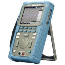 Осциллограф-мультиметр цифровой U1604A - 40Mhz