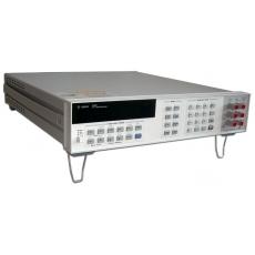 Цифровой мультиметр Agilent Technologies 3458A, 8.5 digit