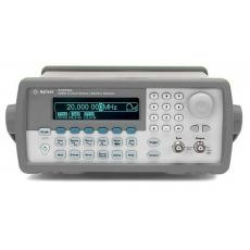 Генератор сигналов специальной формы Agilent Technologies 33220A (20 MHz)