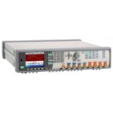Комбинированный генераторы сигналов Agilent Technologies