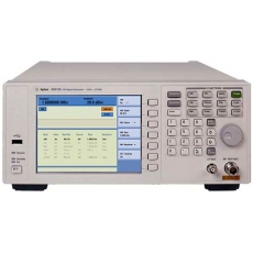 Генератор ВЧ Agilent Technologies  N9310A (9KHz to 3.0GHz)