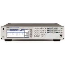 Аналоговый генератор N5181A-506 серии MXG