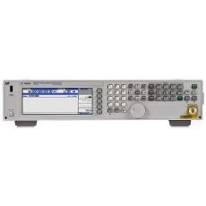 Аналоговый генератор  N5183A-540 серии MXG