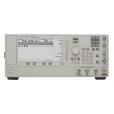 Генератор  Agilent Technologies серии E8257D-532