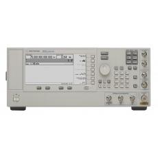 Генератор  Agilent Technologies серии E8257D-550