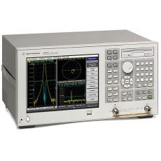 Анализаторы цепей E5062A (3 ГГц)