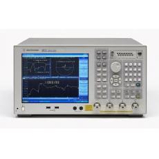 Анализаторы цепей E5071C (300 kHz to 20 GHz)