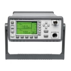 Измерители мощности Agilent Technologies E4418B