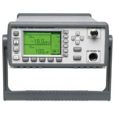 Измерители мощности Agilent Technologies E4419B