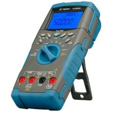 Мультиметр цифровой Agilent Technologies U1252A