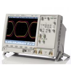 Осциллограф Agilent Technologies   DSO-7032A ( 350 Мгц,2-х канальный с полосой пропускания)