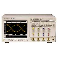 Осциллограф Agilent Technologies   DSO80304B