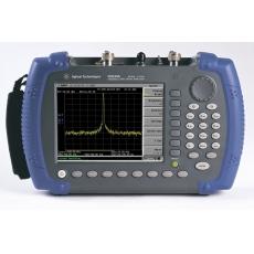 Анализатор спектра серии N9340A Agilent Technologies