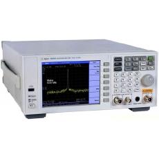 Анализатор спектра серии N9320A Agilent Technologies