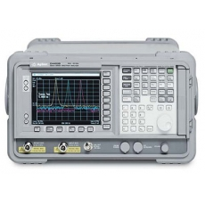 Анализатор спектра серии ESA-L Agilent Technologies (ESA-L 9kHz-1.5GHz)