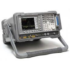 Анализатор спектра серии ESA-L Agilent Technologies (ESA-L 9kHz-3.0GHz)