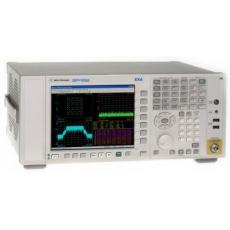 Анализатор спектра серии EXA Agilent Technologies