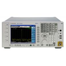 Анализатор спектра серии MXA Agilent Technologies