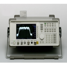 Анализаторы спектра Agilent Technologies   8563EC (9 kHz-26.5 GHz)