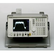 Анализаторы спектра Agilent Technologies 8564EC (9 kHz-40 GHz)