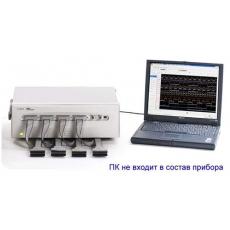 Логический анализатор Agilent Technologies серии 1691A