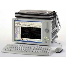 Логические анализаторы Agilent Technologies серии 16803А