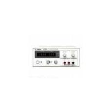 Источник питания Agilent Technologies E3617A  (0-60 V, 0-1 A, 60 W.)