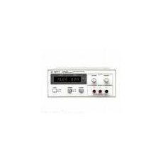 Источник питания Agilent Technologies E3642A (0-8V/ 5A and 0-20V/ 2.5A, 50 W. GPIB, RS-232)